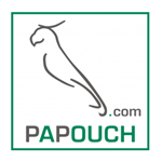 papouch-s-r-o